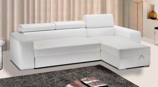 Mondo convenienza divani angolari letto - Offerte letto contenitore mondo convenienza ...