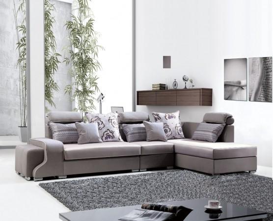 Divani soggiorno divani angolari divano salotto mega sofa for Divani per salotto