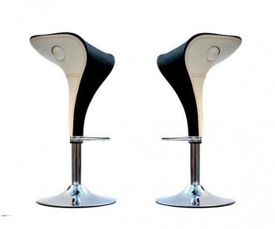 Sgabelli e poltrone coppia sgabelli coppia 2 sgabelli for Sgabelli bar di design