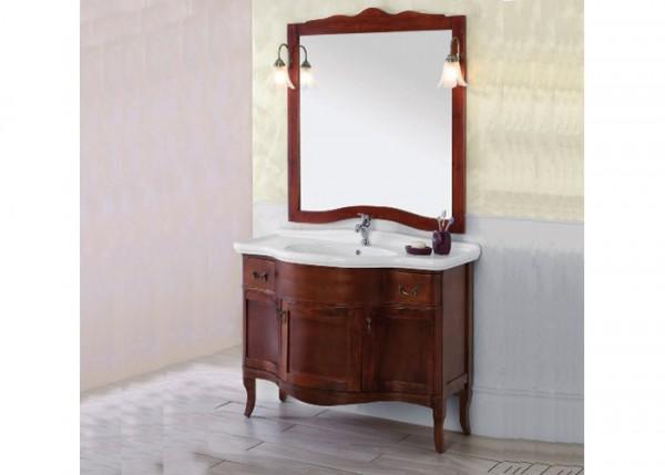Arredo bagno mobile singolo mobile bagno arte povera - Mobile arte povera bagno ...