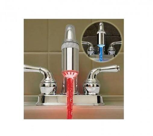 Rubinetto Led Per Il Bagno Sprinkle : Arredo bagno rubinetteria filtro rubinetto miscelatore